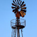 old-windmill-making-electric-power_300