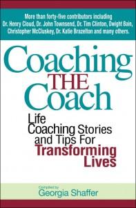 Coaching-the-Coach-Cover