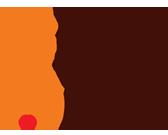 KeysForKids_logo