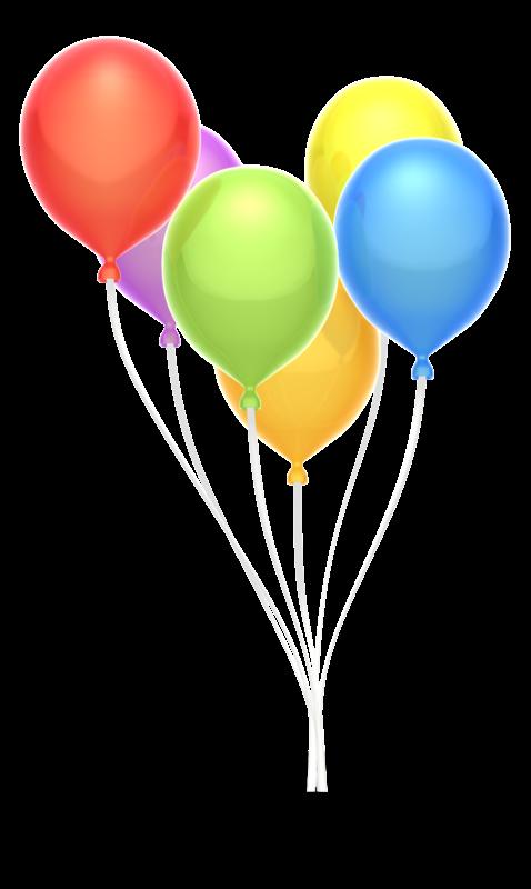 balloons_pc_800_clr_3518