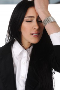kozzi-24944888-stressed_businesswoman-600