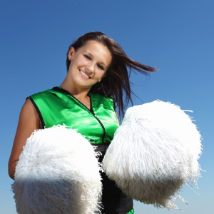 kozzi-2730950-young_female_dancer_against_white_background-800