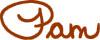 pam_signature-993300