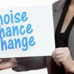 5 Tips to Change Habits