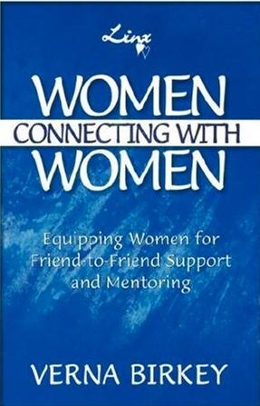women-women-birkey